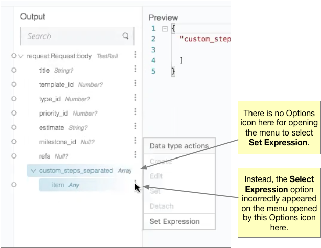 Flow Designer Release Notes   MuleSoft Documentation